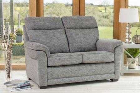 Oregon 2 Seater Sofa